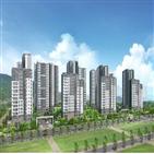 임대료,공공지원,단지,인천