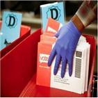 우편투표,배달,발송,판사,우체국