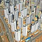 분양권,검단신도시,거래,인천,전용,아파트,서구,7억