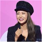 논문,홍진영,표절,의혹,가수