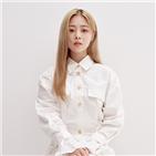 박혜원,콘서트,연말,가수,데뷔,올림픽