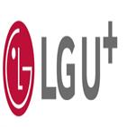 대비,성장,전년동기,증가,LG유플러스