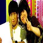 박지선,박성광,고인