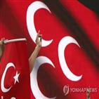 터키,프랑스,해산,아르메니아인,대통령