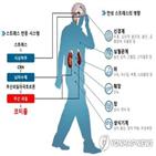 코르티솔,샘플,귀지,스트레스,연구팀,측정