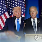 미국,중국,대선,네티즌,대통령,트럼프,혼란