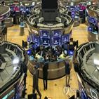 바이든,시장,후보,개표,가능성,승리,이날,예상,급등,주요