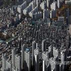 서울,상승,상승률,아파트값,이번,아파트,전세난,지난주,전국,수요