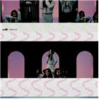퍼포먼스,뮤직비디오,위클리,공개,39지그재그