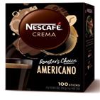 커피,네스카페,개편