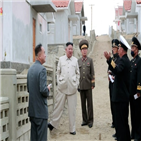 북한,미국,대선,행보,행정부,관련