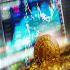 비트코인,가상자산,시세,시장,페이팔,불확실성