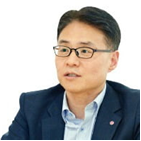 LG전자,전무,이철훈,사업본부