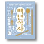 한식,음식,변화,한국,미국