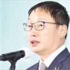 IDC,용산,운영,서울