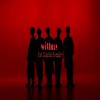 위더스,데뷔,17일,멤버
