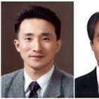 대표이사,인사,부사장,정기,임원,현대백화점그룹
