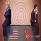 중국,기업,수출통제법,해당,보고서