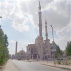 이집트,종교,갈등,대통령,이슬람,교회,엘시,모스크,국가