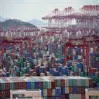 호주,중국,수입,당국,대한,조치,보도,석탄,금지,상하이