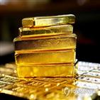 바이든,가능성,승리,금값,0.9