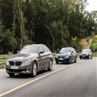 BMW,신형,벤츠,5시리즈,클래스,출시