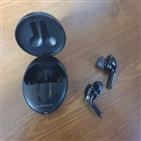 프리,이어폰,LG전자,소음,무선,완전,기능,버드,외부