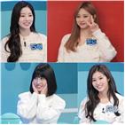 퀴즈,미소,걸그룹,아이돌,요정
