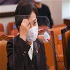 김현미,장관,정부,저금리,문재인,시장,유동성