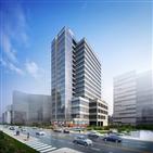 지식산업센터,반도,아이비밸리,가산,금천구,지하,서울,기대