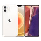 아이폰12,모델,제품,소비자,프로,해당,스마트폰,미니
