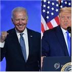 트럼프,소송,캠프,개표,바이든