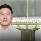 조현범,아버지,스트레이트,그룹,사장
