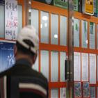 매매가,전셋값,전세,오피스텔,가입,세입자,서울,아파트,전세금,전세가격