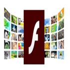 플래시,보안,웹사이트,지원,인터넷,종료,홈페이지,KISA
