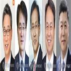 바이든,기업,한국,정책,후보,경제,친환경,긍정적,확대,중국