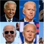 바이든,개표,트럼프,포인트,대선,펜실베이니아,선거인단,격차,러스트벨트,미국