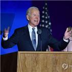 일본,트럼프,바이든,미국,대통령,요구,주일미,방위비