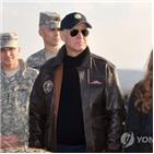 한국,바이든,북한,후보,부통령,미국,대통령,당시,상원,입장
