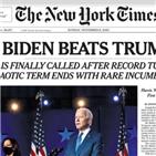 대통령,트럼프,부양책,바이든,예상,월가,상원,정책,가능성,내년