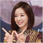 김아중,킹엔터테인먼트