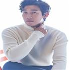 강기영,배우,영화