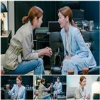 심재경,위험,아내,김정은,최유화,건배,진선미,김윤철