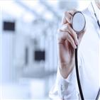서비스,헬스케어,제공,건강관리,고객,건강,정보