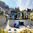 지방,중소도시,서울,아파트,김천,매물,거래,주택,처분,입주