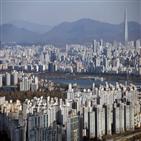 경쟁률,청약,분양,서울,분양가상한제,아파트,주택,물량