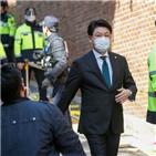 야권,의원,김종인,대표,안철수