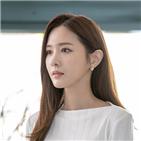 김유리,어게인,방송