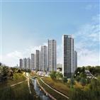 단지,아파트,서울,마련,거래,실수요자,경기도,안성