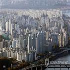 주택,지분,지분적립,기간,서울시